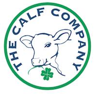 The Calf Company